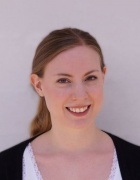 Diana Araya-Veihelmann Profilbild