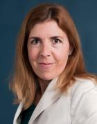 Elke Sedlmeier Profilbild