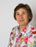 Irena Hirschmann Profilbild