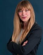 Silvia Fuchs Profilbild