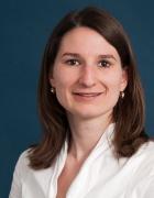 Susanne Blasi Profilbild