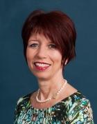 Susanne Vollmer Profilbild
